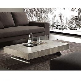 Coffe table/dining table Palau, modern design